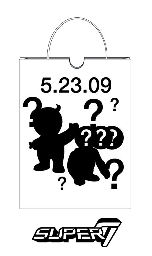 Small_bag_1