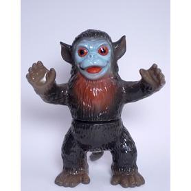 Rokuron