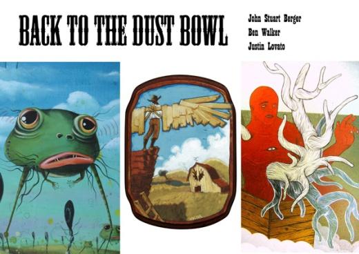 Dust_front