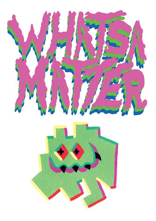 Whatsa_matter