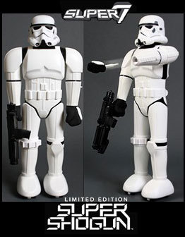 Starwars-super-shogun