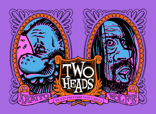 Two-heads-flyer_sm