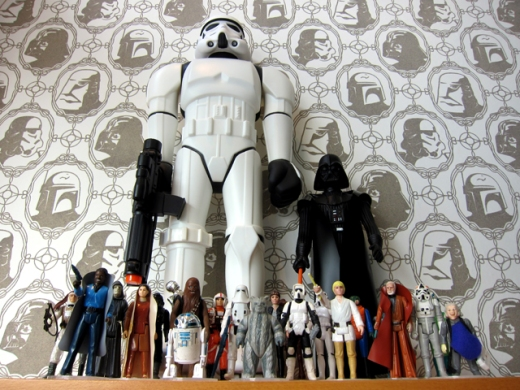 Star_wars_x_super7_collection_