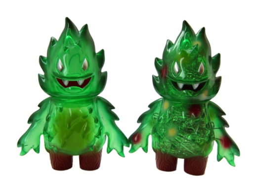 Super7_x_leecifer_monster_fami
