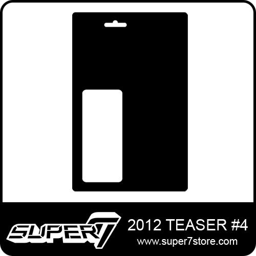 Super7_2012_teaser_4_final