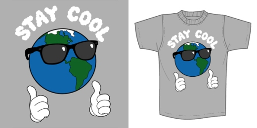 Stay_cool_blog