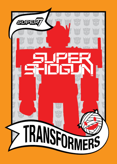 Super7_cards_front_transformers