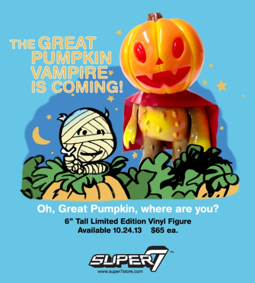 great_pumpkin_promo