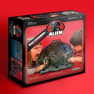 Alien_Playset_Black1