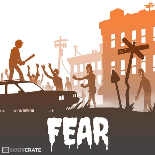 NewFEAR_Theme01 (1)