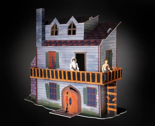 hauntedHouse_front_v2
