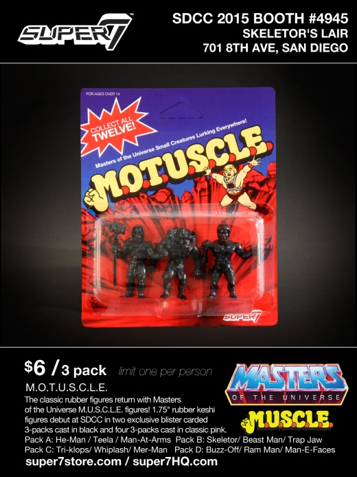 MOTU_MOTUSCLE_BLACK_promo