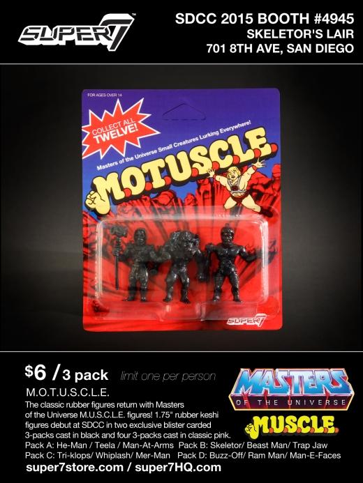 MOTU_MOTUSCLE_BLACK_promo
