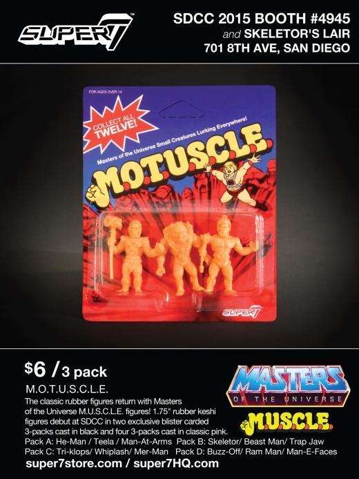 MOTU_MOTUSCLE_promo