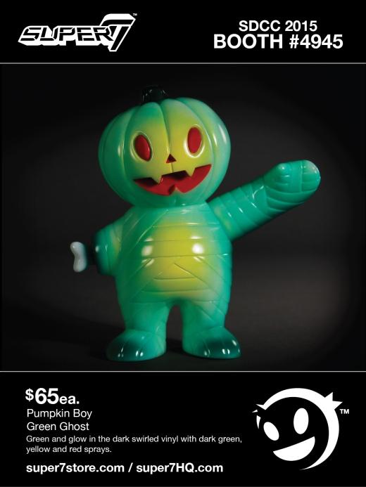PumpkinBoy_promo