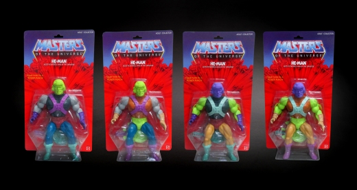 HeMan_large_mixedColor_carded_All