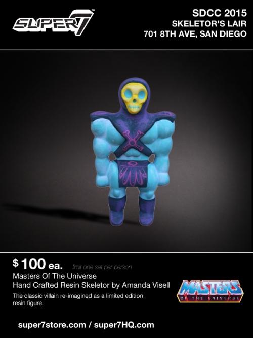 MOTU_Resin_Skeletor_promo