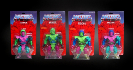 Skeletor_large_mixedColor_carded_All