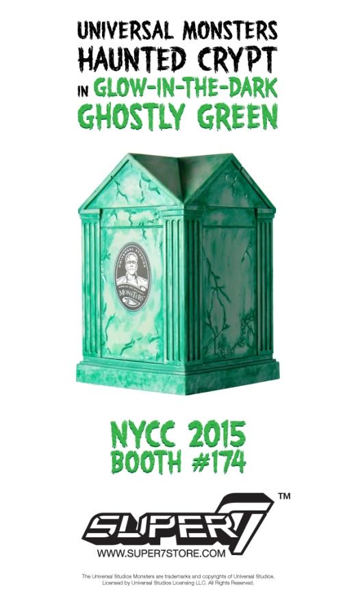 univ_crypt_tease_NYCC