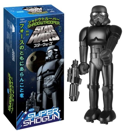 5360__ShogunShadowTrooperGLAM_grande