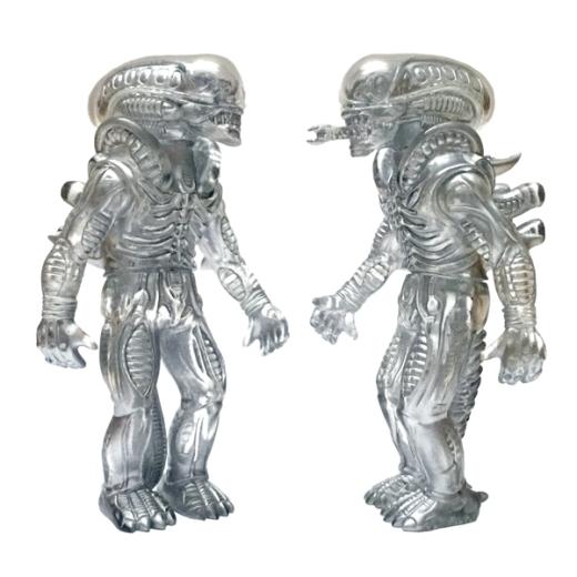 alien_silver_wb