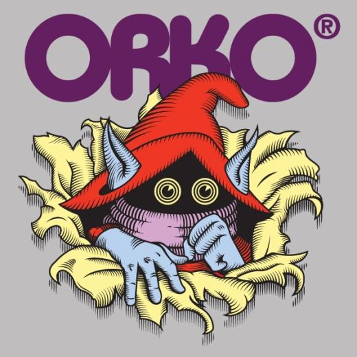 orko_graphic