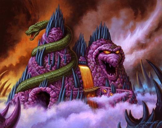 Snake Mountain final (1)